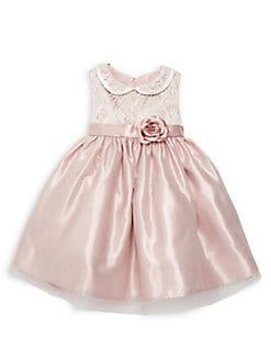 Little Girls  Dresses  Special Occasion   More  d5a09ef23e10