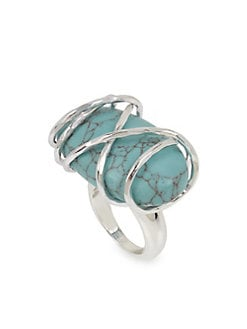 573bbf8f9 Jewelry & Accessories - Jewelry - Rings - lordandtaylor.com