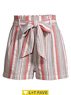 0887b8379ea1b Women's Clothing: Plus Size Clothing, Petite Clothing & More | Lord ...