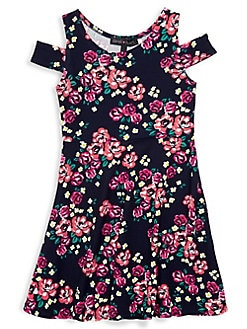 a6e82ae2d Girls  Dresses  Sizes 7-16