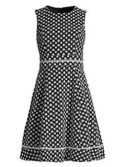 a401b928dd9 Designer Dresses For Women