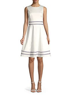 fb18285a6e4a1 Designer Dresses For Women | Lord + Taylor