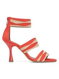 aafa090b4ec Shoes - Featured Shops - Designer Shoes - lordandtaylor.com