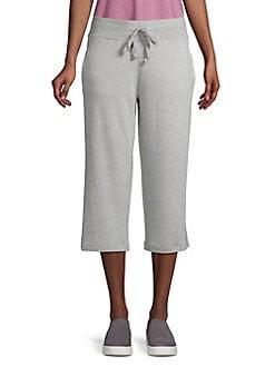 177e1f225d9 Women s Pants  Cargo