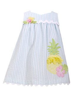 0fa2cd628826 Little Girls  Dresses  Special Occasion   More