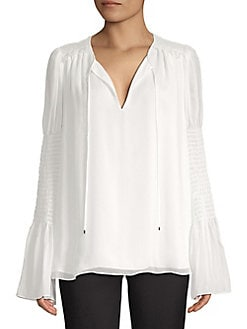 ae1c443c52fcd7 Women's Clothing: Plus Size Clothing, Petite Clothing & More   Lord ...