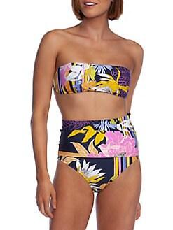 8ed3f66d72976 Women s Swimwear