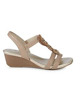 68df39e11af83 Designer Women's Shoes | Lord + Taylor