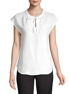 144ea7f60b6 Shop All Women's Clothing | Lord + Taylor