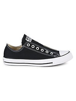 9d7302bb0c38a QUICK VIEW. Converse. All Star Slip-On Sneakers