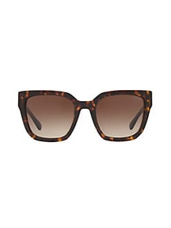 c84bb5900c Jewelry   Accessories - Sunglasses   Readers - lordandtaylor.com
