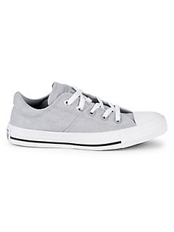 c8efdc6fcd36 Designer Women s Shoes