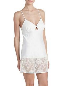 4c3041f1aa1 Women - Clothing - Bras