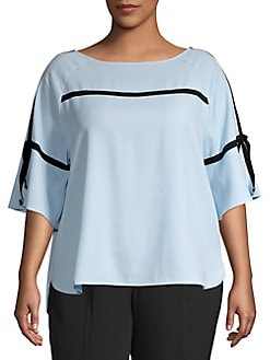 77f55bbe7f212 Plus Size Womens Shirts   Tops
