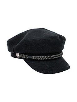 fb295c831ffb4 Women s Hats and Hair Accessories