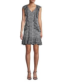 Womens Petite Dresses  702a2bf76