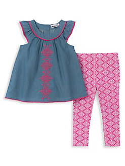 cab21ce8339 Newborn   Toddler Baby Girl Clothes
