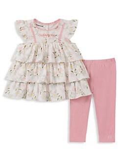 0ac35683a92b Newborn   Toddler Baby Girl Clothes
