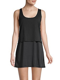 0417930d Shop All Women's Clothing | Lord + Taylor