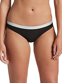 53216981911f1 QUICK VIEW. Nike. Flash Sport Bikini Bottoms
