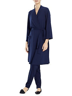 4114e7d858 QUICK VIEW. N Natori. NVious Wrap Robe