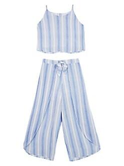 899836498e Girls  Clothes  Sizes 7-16