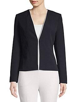 ba2176f38b9 Shop Suits For Women