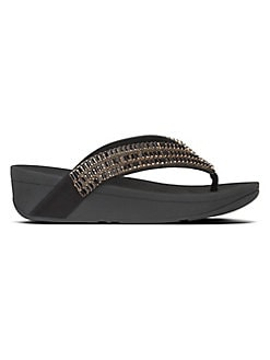 2680a9b1fa0611 Comfortable Shoes for Women