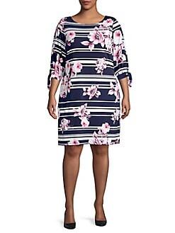 dd586434c798f Women s Clothing  Plus Size Clothing