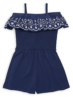cdb5ca564dd5 Little Girls  Dresses  Special Occasion   More