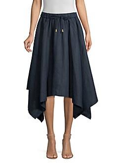 1fab175fc299 Women s Skirts  Designer Skirts for Women