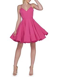 557e6e34b4e7 Shop All Women's Clothing | Lord + Taylor