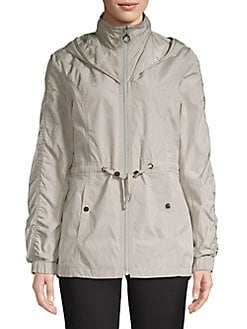 07288c4c4ad38 Womens Coats   Winter Coats