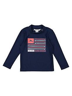 fc3d7ffa8 Kids - Boys - Boys 8-20 Clothing - Swimwear - lordandtaylor.com
