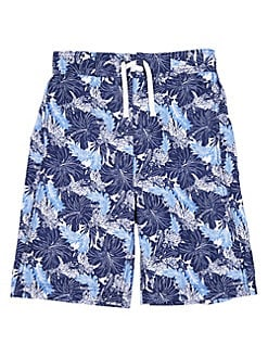 303468f427 Kids Clothes: Shop Girls, Boys, Toddlers, Baby Clothes and Shoes ...