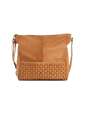 41507ee04 Day And Mood - Molly Classic Crossbody Bag - lordandtaylor.com