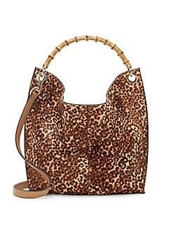 5798cf9640b Handbags and Backpacks | Lord + Taylor