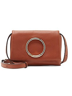 8a27839578ca2f Handbags - Handbags - Belt Bags & Fanny Packs - lordandtaylor.com