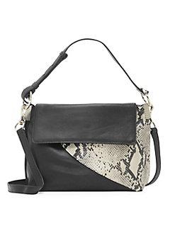 dccffb828d4e Handbags - Handbags - lordandtaylor.com