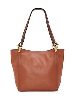 b53c55f92029 Vince Camuto   Handbags - Handbags - lordandtaylor.com