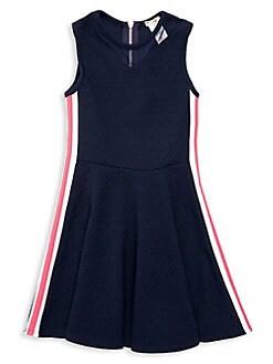 5a5257426780 Girls  Dresses  Sizes 7-16