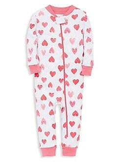 4d68f77cc Kids Clothes  Shop Girls
