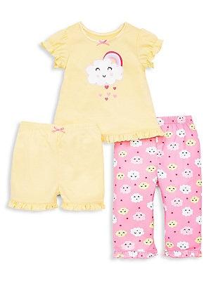 6c233ca1d8ee Girls  Clothes  Girls  Dresses