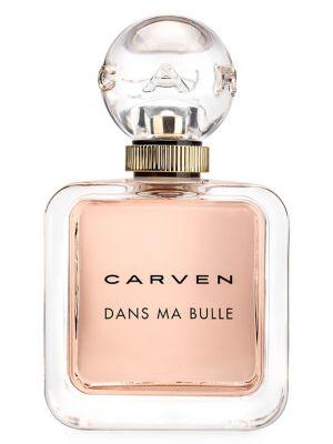 Image of Dans Ma Bulle Eau De Parfum