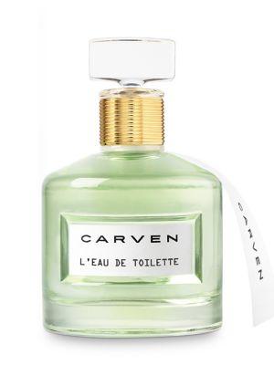 Image of Carven L'Eau de Toilette