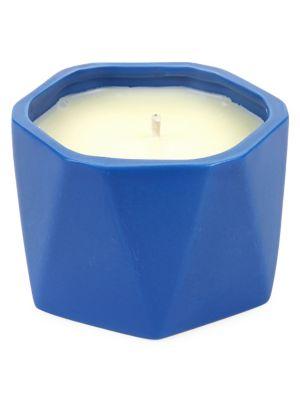 Image of Citrus Crush Dylan Ceramic Candle