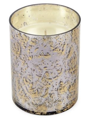 Image of Citrus Crush Emory Glass Candle