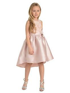 c80f9c71bce Girls  Clothes  Girls  Dresses