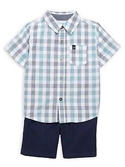 aae56d163 Kids Clothes  Shop Girls