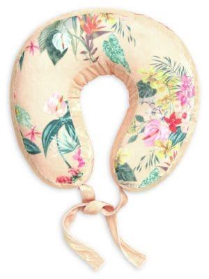 Image of Paradiso Getaway Travel Pillow